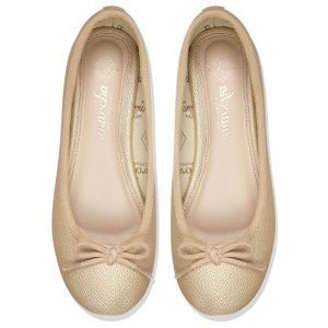Sunflower girls ballerina no stripe