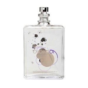 Molecule 01 By Escentric Molecules 100ml