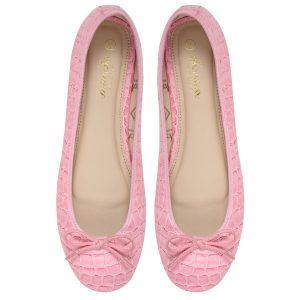 Women Doll pumps shoes