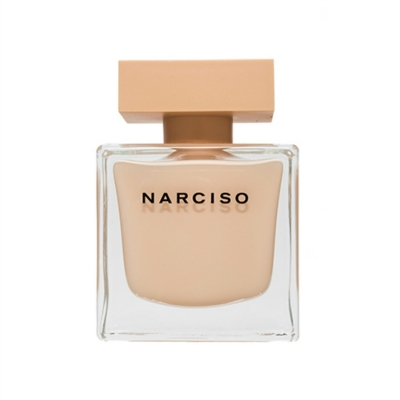 NARCISO edp 90ml web